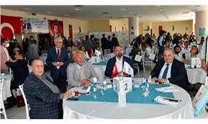 Çiğli Belediyesi, sürdürülebilir kent için adım attı