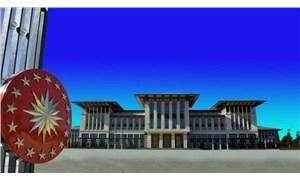 Cumhurbaşkanlığı Güvenlik ve Dış Politikalar Kurulu'ndan, 10 büyükelçinin Kavala açıklamasına tepki
