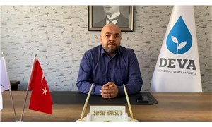 DEVA Partisi ilçe başkanını bilgisi dışında AKP'ye üye yaptılar