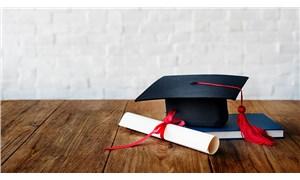 İnternette sahte diploma satışı: ODTÜ diploması 450 TL