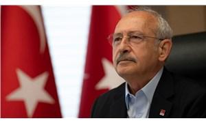 Kılıçdaroğlu, Karabağlar'da açılış ve temel atma törenine katılacak