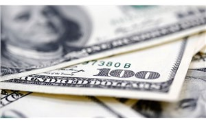 Merkez Bankası'nın faiz kararının ardından dolar ve avro rekor tazeledi
