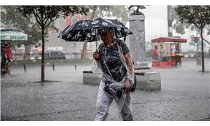Meteoroloji tarih verdi: Soğuk ve yağışlı hava geliyor