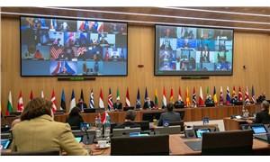 NATO'dan Rusya'ya karşı yeni strateji