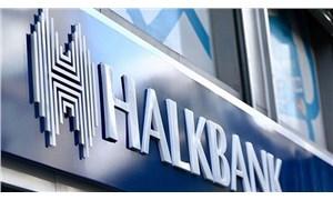 Reuters: ABD Temyiz Mahkemesi Halkbank'ın yargılanabileceğine karar verdi