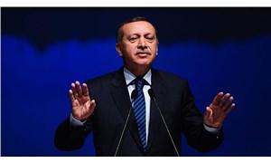 Alman Bild gazetesi, Erdoğan'ı manşete taşıdı: Tamamen kendini kaybediyor