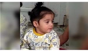 Babası tarafından dövülen küçük çocuk, yaşamını yitirdi!