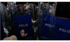 Boğaziçi'nde gözaltına alınıp mahkemeye sevk edilen öğrenciler serbest bırakıldı