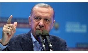 Erdoğan'dan Kılıçdaroğlu'nun çağrı yaptığı kamu görevlilerine uyarı: Sakın ha!
