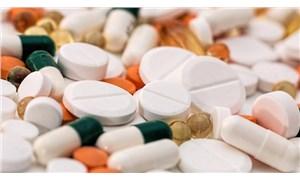 Hollanda'da bir psikolog, 100'den fazla hastaya 'intihar ilacı' verdiğini itiraf etti