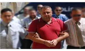 Kuzey Kıbrıs'ta hükümet krizi ve Falyalı
