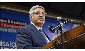 AKP Genel Başkan Yardımcısı ekonomiyi övdü: Her evde 2-3 telefon var