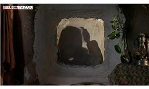 Asya Sineması 6: İran | Tutsaklık içinde film yapmak