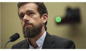 Twitter'ın kurucusu Dorsey'den uyarı: Hiperenflasyon geliyor