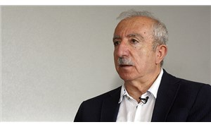 15 bin lira milletvekili emekli aylığı alan AKP'li Miroğlu: Yoksullaştığımı hissediyorum