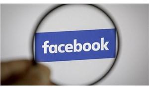 ABD'de 17 medya kuruluşu Facebook'un şirket içi belgelerini yayınlamaya başladı