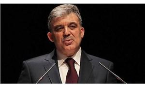 Abdullah Gül'den 10 büyükelçi yorumu