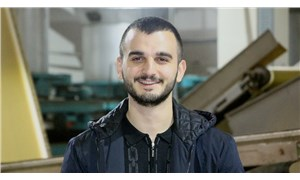 """Aile fabrikasının başına geçen genç, işsizliğin nedenini buldu: """"Gençler iş beğenmiyor"""""""