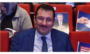 Ali İhsan Yavuz: Erken seçim olmazsa Erdoğan aday olamaz diyorlar, bal gibi olur