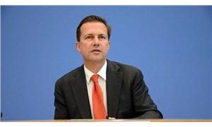 Almanya: Erdoğan'ın kafa karıştırıcı ve anlaşılmaz açıklamalarını endişeyle takip ediyoruz