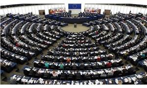 Avrupa Parlamentosu'ndan Erdoğan'a Kavala tepkisi