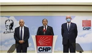 CHP, Türkiye Belediyeler Birliği yöneticileri hakkında suç duyurusunda bulunacak