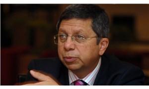 Cumhurbaşkanı Başdanışmanı Çevik: Erdoğan büyükelçiler konusunda çok kararlı