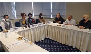 Deniz Poyraz Davası avukatları: 'Karartılmak isteniyor'