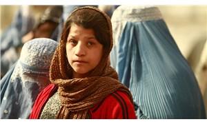 Dünya Gıda Programı Afganistan için uyardı: Felaket için geri sayım yapıyoruz