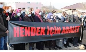 Hendek iş cinayeti davası 6 Aralık'a ertelendi