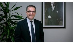 İBB Başkan Danışmanı Duman: 2024'te İBB ve şirketleri Türkiye'nin en çok çalışılmak istenen kurumları olacak