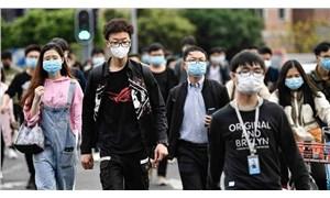 Koronavirüs: Çin'de Delta varyantı taşıyan yerel vakalar 11 bölgeye yayıldı