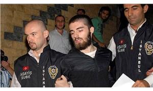 Münevver Karabulut'un avukatı: Davadan çekilmem için 3 milyon euro teklif ettiler