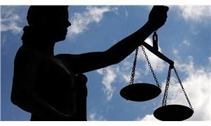 Yargıtay ve HSK'den '10 büyükelçi' açıklamaları