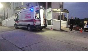 Zonguldak'ta düğünde dağıtılan tavuktan yiyen 47 kişi rahatsızlandı