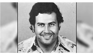 ABD'de federal mahkeme, Escobar'ın istenmeyen mirası 'kokain hipopotamlarının' yasal haklarını tanıdı