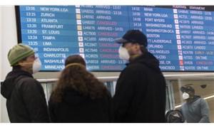 ABD'ye seyahat etmek isteyenler için yeni kurallar açıklandı