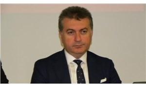 Azra'yı öldüren Murat Ayhan hakkında ağırlaştırılmış müebbet talebi