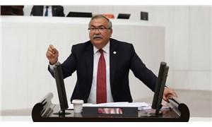 CHP'li Bülbül'den kestane için komisyon talebi