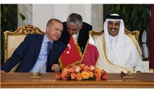 """Cumhurbaşkanlığı Yatırım Ofisi, Doha'da şube açtı: """"Katarlı yatırımcılara tüm bilgiler sunulacak"""""""