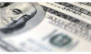 Dolar ve avro fiyatlarında son durum ne?