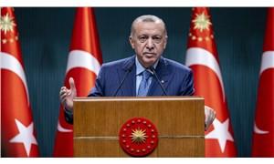 Erdoğan'a kapıcılardan yanıt: Bizi Saray'ın kapıcılarıyla karıştırmayın!