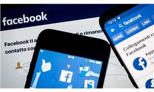"""Facebook algoritması """"öfke ve dezenformasyonu destekledi"""" iddiası"""