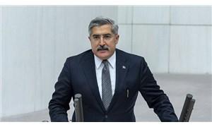 İkinci kez koronavirüsü atlatan AKP'li Yayman: Korona olmamın sebebini maske takmamama bağlıyorum