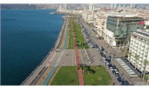 İzmir'de trafik sorunu büyüyecek