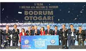 Kılıçdaroğlu, 14 projenin açılış ve temel atma töreni için Muğla'ya geliyor