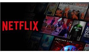 Netflix Türkiye kasım programı belli oldu