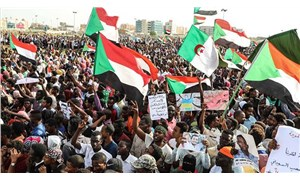 Sudan'da Başbakan Hamduk serbest bırakıldı