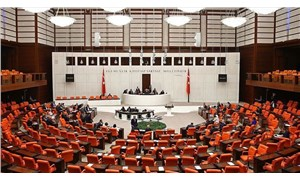 Suriye-Irak tezkeresi TBMM Genel Kurulu'nda kabul edildi