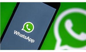 WhatsApp 1 Kasım'dan itibaren bazı telefonlara olan desteğini sonlandırıyor